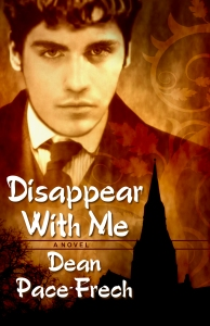 med_DisappearWithMe-1
